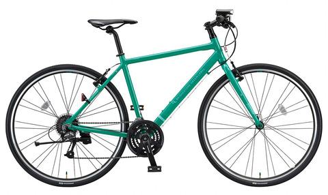 通勤で使うならクロスバイクか…ロードバイクか…