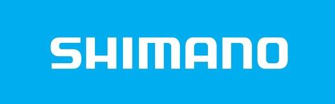shimano-coupon-codes