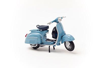mini-motorbike-insurance_img_001