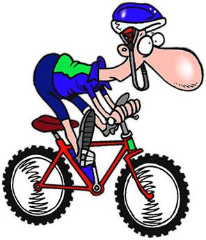 off-road-biker