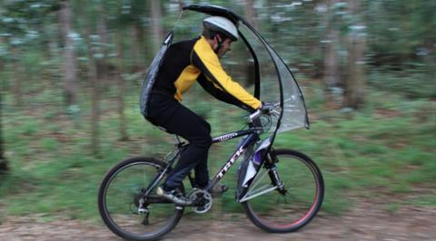 自転車通勤は遅刻しないという風潮wwwwwwww