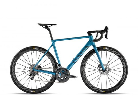 canyon-ultimate-cf-slx-disc-8_c1149-580x424