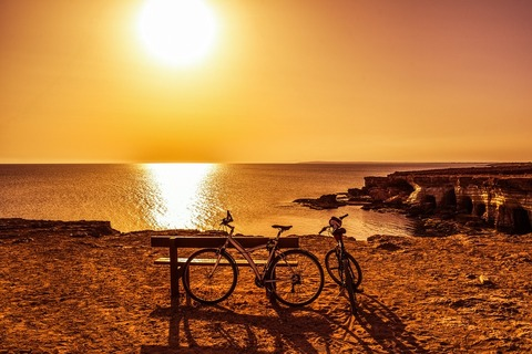 bicycle-2098733_960_720