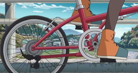 【自転車】ゆるキャン△【ガチ勢】