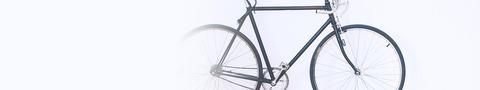 なぜ、自転車業界は駆動系に着手しないのか