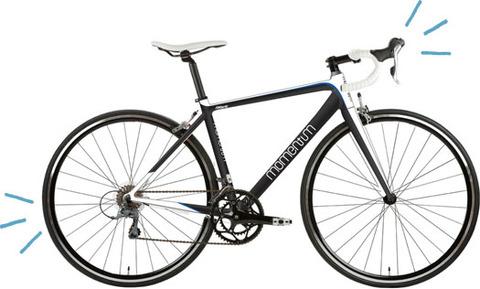 バイクを辞めて『自転車』に切り替えて行きたいのだが・・・