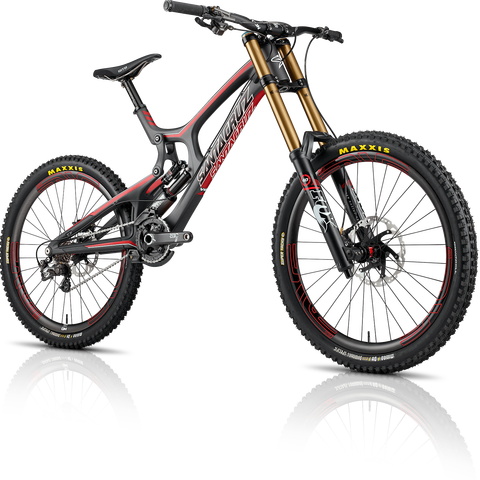 bicycle_PNG5391