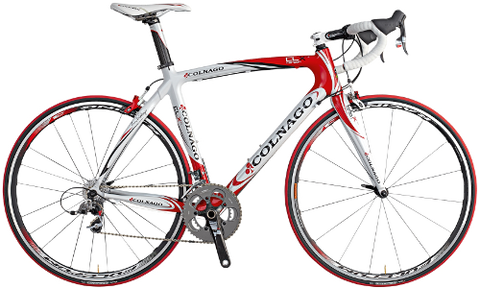 bicycle_PNG5386