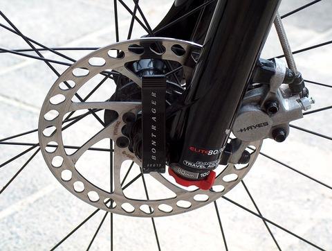 1280px-Bicycle_disc_brake