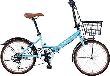 折りたたみ自転車の選び方
