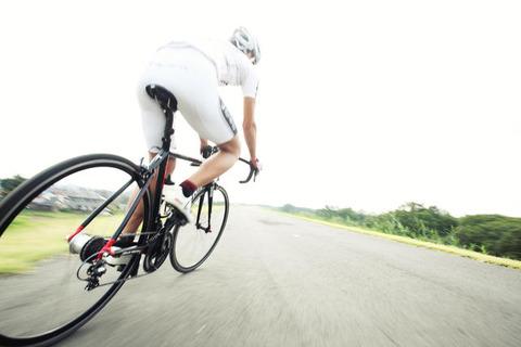ロードバイクの買い替え『平均〇〇年』 ←