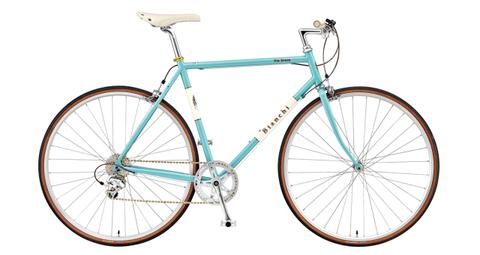 【仲間】クロスバイク買ったけど寂しいお(´・ω・`)お・・・