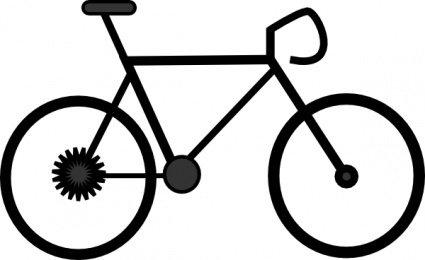 bike-clip-art_p