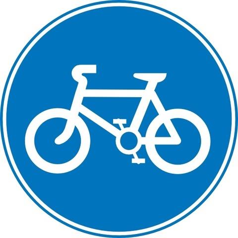 road_signs_clip_art_17810