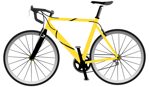 bike-clipart-images-xl-bicycle-clipart-free-2400_1410