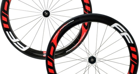 ffwd-f6r-wheelset-red-tub