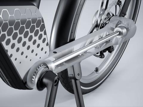 bike_feature_003