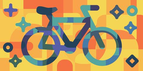 女子「へ~自転車で遠出したのね?どのくらい?」 ワイ「計120kmぐらい」