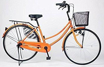 自転車の修理が楽しすぎィィィイイイ!!!