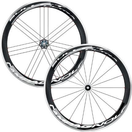 campagnolo-bullet-ultra-50-dl-wheelset