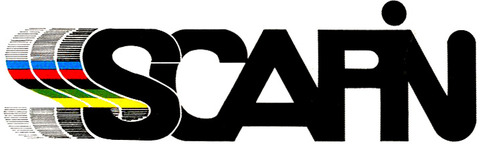 scapin_logo_1