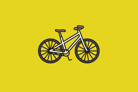 117_Bicycles