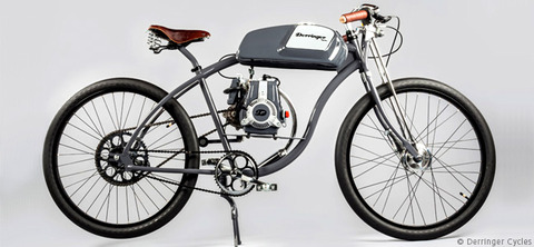 petrol_powered_bicycle_australia