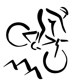 【驚愕】素人がクロスバイク欲しいんだけど選ぶときに重要な点ってなに?