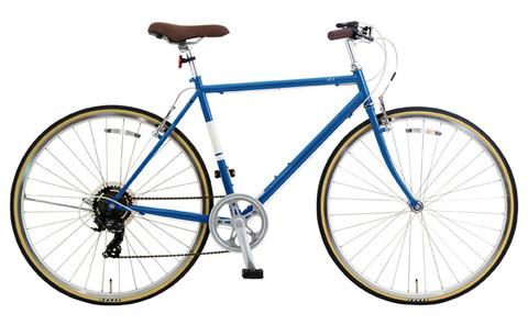 自転車乗りあるある『こんなクロスバイク乗りは嫌だ』をやろうぜ!!