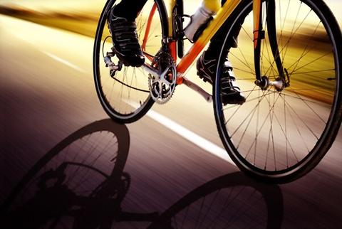 Shutterstock-197046800-371825