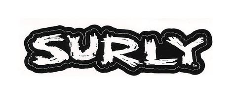 surlyBikes-760x330-760x330