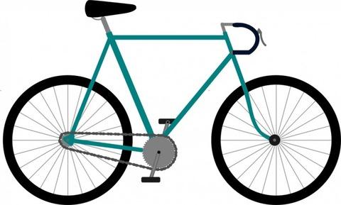 ロードバイクブームもさすがに近年はオワコン化?