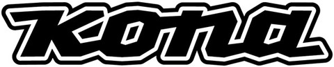 【KONA BIKES】新モデルのミキストフレームシティバイク『COCO』ってどうよ