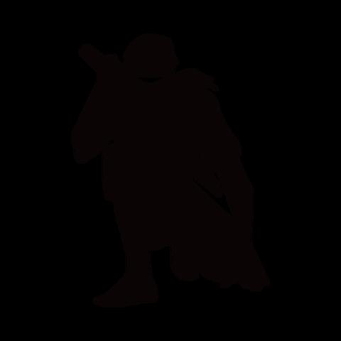 1_ninja