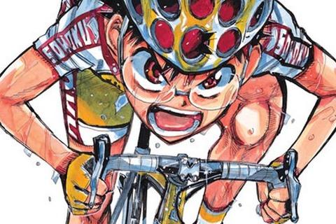 【驚愕】ベル鳴らしながら迫ってくる自転車なんなの