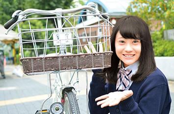 【初心者】シティサイクルに自身ニキ!! 週1用途です。