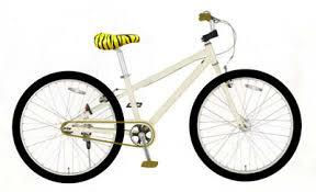 【高木ブー】自転車ダイエット【100kg以上限定】