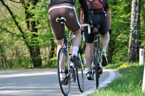 bike-ride-2209055_960_720
