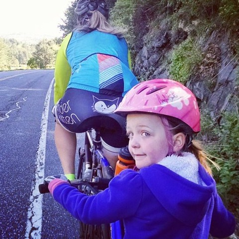 【個人の感想】自転車乗ってると女にバカにされる件・・・