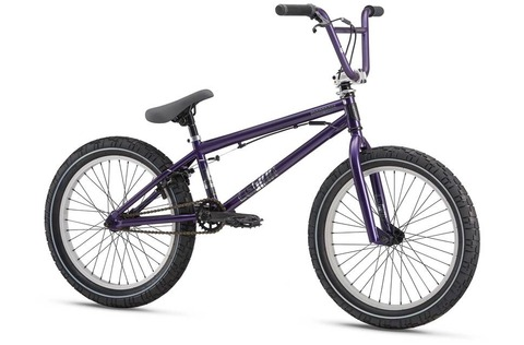 mongoose-legion-l40-2017-bmx-bike-purple-EV287789-4000-2