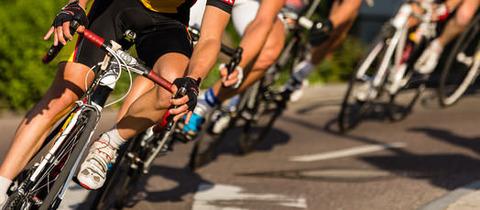自転車のロードレースを見るには有料放送しか無い悲劇!