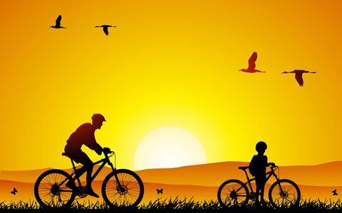 27歳が仕事辞めて自転車で『日本一周』するってヤバない????