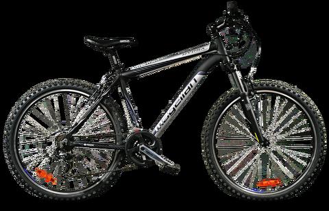 【朗報】ワイ、世界一かっこいいクロスバイクを見つけるwwwwwwwww