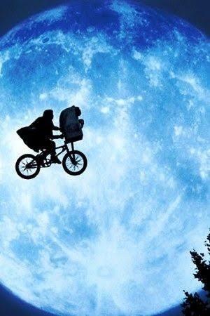 自転車ってチート過ぎじゃね?
