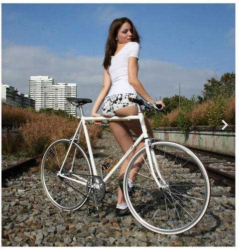 【初心者】コスパの良い『バイクとロードバイク』教えてください。