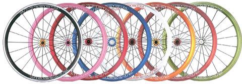 pattern02s