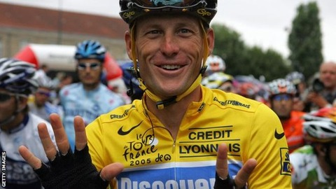 _104681102_lance_armstrong_getty