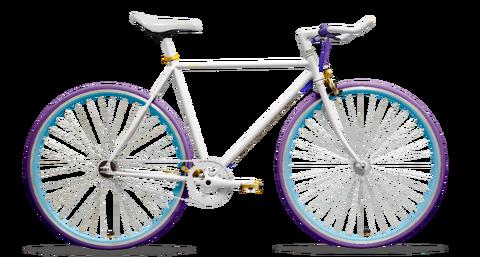 あえて自転車好きが語る!! 自転車の『嫌いな所』