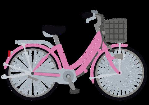 bicycle_mamachari2
