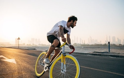 Entry-Level-Road-Bike-0